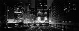 Catherine Opie - Chicago