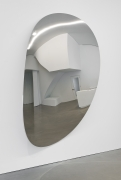 Anish Kapoor - Untitled