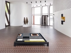 Zittel - Middelheim Museum