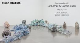 Larner Butler talk