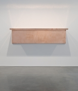 Walead Beshty, Copper Surrogate