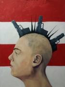 Gun Head