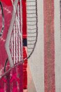 Julia Bland,Canyon (detail), 2020
