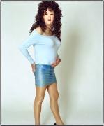Rona Yefman