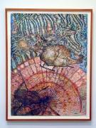 Steve DiBenedetto, Deliverance, 2003