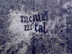 Meddle, 2002, graphite on paper