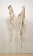 Jessica Jackson Hutchins, Portrait of S.M. (Wings), 2005