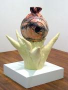 Seth Kelly, The Disinherited, 2005