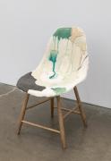 chair sculpture