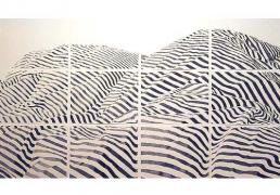 Pauline Kraneis, Untitled, 2003