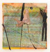 The Wind Harp, 2014
