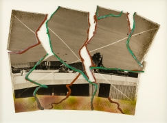 Tempe Reconstruction, 1982