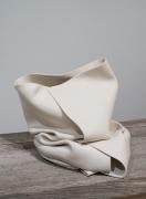 Recumbent Fold #49, 2014