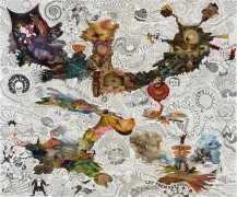 Extraordinary Popular Delusions and the Madness of Crowds, 2011