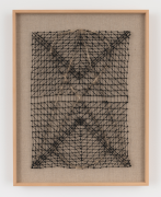 fabric drawing