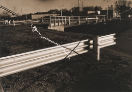 Rail, f/t/s Cancellations, 1975