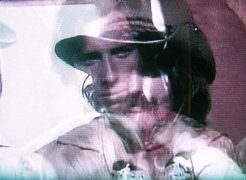 Seance, 2005, DVD, one edition