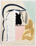PATRICIA TREIB, Icon Variations, 2011-13
