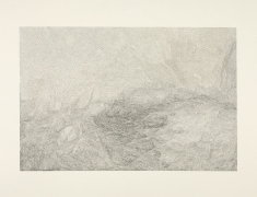Jacob El Hanani, Linescape A (From the J. W. Turner Series), 2012