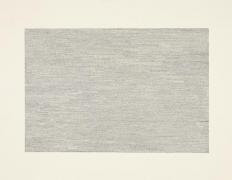 Jacob El Hanani, Vertical = Horizontal, 2007