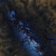 Damian Loeb, Sagittarius, 2016