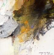 Wang Yan Cheng, Untitled, 2019