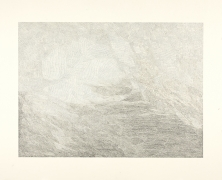 Jacob El Hanani, Linescape (From the J. W. Turner Series), 2012