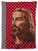 Walter Robinson, Jesus of Nazareth, 2017
