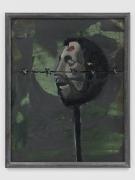Trophäe, 1990