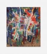 Spencer Lewis, Untitled, 2021