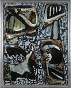 Vier Generationen, 1990