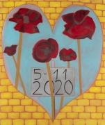 5-11 2020, 2020