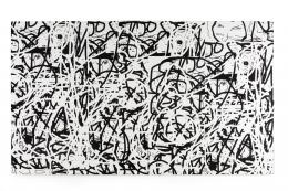 Jeff Elrod Dream Machine (for Brion Gysin), 2009