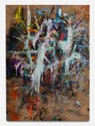 Spencer Lewis Untitled, 2020-2021
