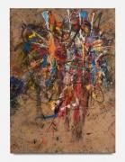 Spencer Lewis, Untitled, 2020-2021