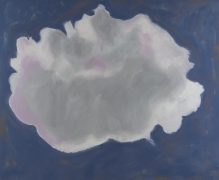 Clouds IV, 2018