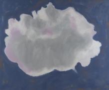 Clouds IV, 2018