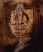 Francis Picabia, Helias, c. 1930