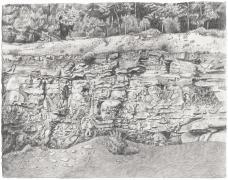 Quarry 2, 2015