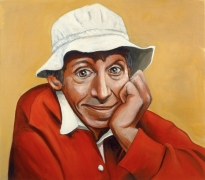 Old Gilligan