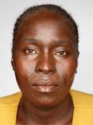 Rose Syombua, d.light