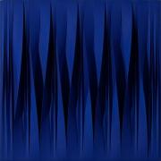 Sincronico Blu Cobalto