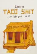 Taco Shit