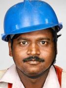 Aravind Kumar, LabourNet