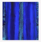 Eden Blu