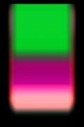 Perceptual; Pigment #3
