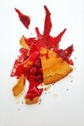 Sugar Madness -- Cherry Pie