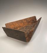 Akiyama Yō (b. 1953), Untitled MV-203