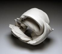 Fujikasa Satoko (b. 1980), Gathering Winds