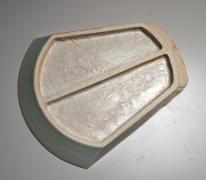"KinoSatoshi (b. 1987), Chōsei; ""Tide"""